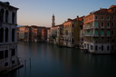 Le Grand Canal